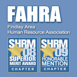 Findlay Area Human Resource Association